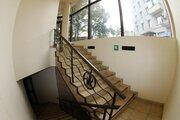 Продажа торгового помещения 607 кв.м. в ЦАО, Зацепский вал 4с2 - Фото 2