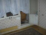 Продажа свободной 2-х комнатной квартиры в Балашихе - Фото 1