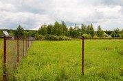 Продажа участка, Волково, Ступинский район, СНТ Блокадник сад - Фото 3
