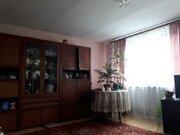 Дом 100.2 кв.м. на участке 8.5 соток - Фото 2