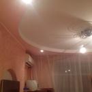 Двухкомнатная квартира в г. Павловский Посад - Фото 1