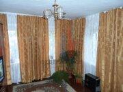 Продажа дома, Мариинск, Мариинский район, Ул. Советская - Фото 3