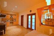 Продажа 2-х комнатной квартиры 73 кв.м. в ЖК Пырьева 9 - Фото 1