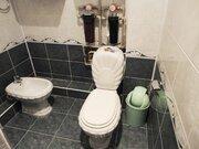 Предлагаю купить 4-комнатную квартиру в кирпичном доме в центре Курска, Купить квартиру в Курске по недорогой цене, ID объекта - 321482664 - Фото 25
