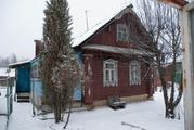 Продажа дома 84 км по Дмитровскому шоссе - Фото 1