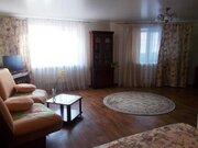 Продажа однокомнатной квартиры в Липецке - Фото 2