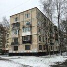 3ккв с встроенной кухней, ул Тамбасова 38 - Фото 5