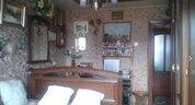 Продажа квартиры, Новокузнецк, Ул. Покрышкина - Фото 3