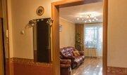 Продам 3-к квартиру, Калининец, 238 - Фото 2