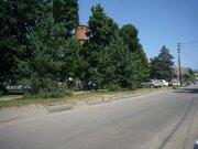 Земельный участок 11 сот чмр - Фото 1