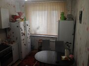 Продаю 2-комн. квартиру в Железнодорожном Южное Кучино 3 - Фото 2