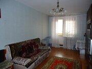 2-х комнатная квартира. Реутов, ул. Комсомольская д.10 - Фото 3