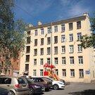 Купить квартиру в Санкт-Петербурге - Фото 1