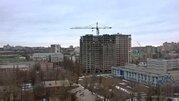 Просторная двухкомнатная квартира 93 кв.м. возле Центрального парка - Фото 5