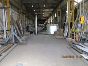 Помещение отапливаемое под склад, производство, 378,6 м2 в аренду от с - Фото 3