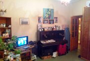 Продам: 2 комн. квартира свободной планировки, Купить квартиру в Нижнем Новгороде по недорогой цене, ID объекта - 317412254 - Фото 3