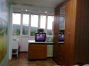 Продаю квартиру в курортном районе г. Железноводска - Фото 1