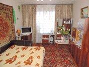 3-комнатная квартира, г. Протвино, ул. Дружбы - Фото 5