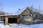 Дом в глухой деревне на берегу реки - Фото 2
