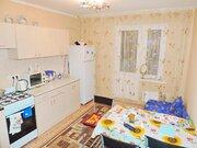 2-комнатная квартира, г. Серпухов, Красный пер, р-н ул. Чернышевского - Фото 5
