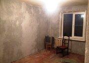 Продам однокомнатную квартиру в Щелково, пр-кт 60 лет Октября - Фото 2