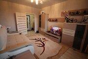 Продается 1 комнатная квартира в Мытищах - Фото 5