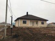 Продаётся новый коттедж в Новой Дубраве (Дербентский камень) - Фото 2