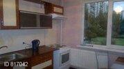 Просторная 1 к. кв. в Выборгском районе с ремонтом., Купить квартиру в Санкт-Петербурге по недорогой цене, ID объекта - 313044283 - Фото 2