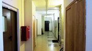 Однокомнатная квартира в Изумрудных Холмах (Красногорск) - Фото 4
