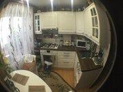 25 000 Руб., 2-к квартира в привокзальном районе, Аренда квартир в Наро-Фоминске, ID объекта - 315247686 - Фото 9