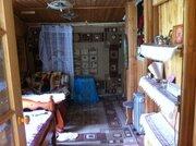 Дом в Кимрах 50 лет влксм, д. 109 - Фото 2