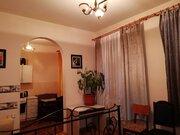 Просторная квартира в Серпухове - Фото 1