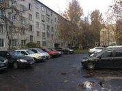 Купить квартиру в Питере недорого - Фото 3