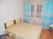 2-комнатная квартира, г. Серпухов, Красный пер, р-н ул. Чернышевского - Фото 3