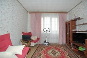 Продажа квартиры, Липецк, Ул. Теперика - Фото 1