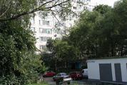 Продам 1 комнатную квартиру Реутовская 8к1 - Фото 5