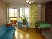 Продам 2-х к.кв. в кирпичном доме в центре Щёлково Пролетарский пр-т 5 - Фото 1