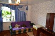 Продажа 2-комнатной квартиры, 41.2 м2, Романа Ердякова, д. 23к4, к. .