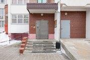 Продам: 1-комн. квартира, 47.2 м2, Балашиха - Фото 4