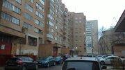 4х ком. квартира 98 кв.м. в самом центре г. Подольска - Фото 2