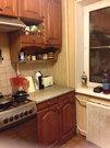 Продам недорого 2 комнатную квартиру с изолированными комнатами - Фото 5