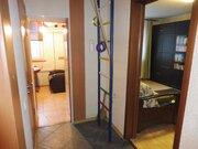 Продается 1 ком кв-ра Цимлянская ул, д 24 с дизайнерским ремонтом - Фото 4