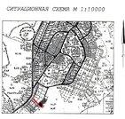 Уч.10 сот для ИЖС в Коробицыно - Фото 4
