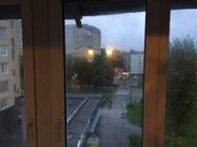 Продается 2х комнатная квартира г. Климовск (гривно) ул. Ленина 9 - Фото 4
