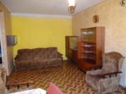 Продажа квартиры, Электросталь, Южный пр-кт. - Фото 5