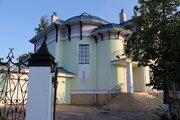 Продаю Коттедж в центре Углича Ярославской области - Фото 1