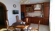 Квартира в Кисловодске - Фото 5