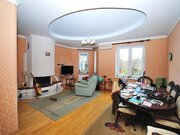 Таунхаус 325м 4сот в кп Потапово на Варшавком ш. 7км от МКАД - Фото 2