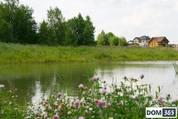 Аренда дома посуточно, Проскурниково, Ступинский район - Фото 2