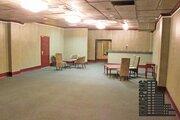 Клуб сенаторов (салон красоты, кафе, стоматология, галерея), Готовый бизнес в Москве, ID объекта - 100038528 - Фото 16